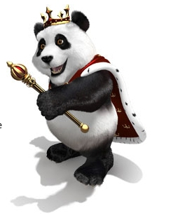 royal panda casino bamboo bonus