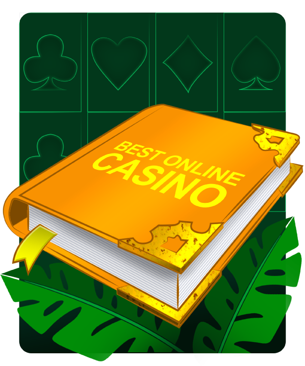 best Indian online casinos