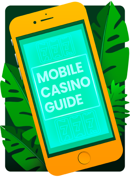 Mobile india guide casino
